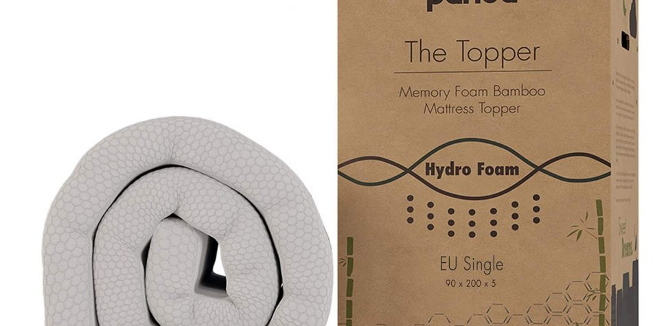 The Reasons Why a Panda Mattress Topper Will Improve Your Sleeping 21