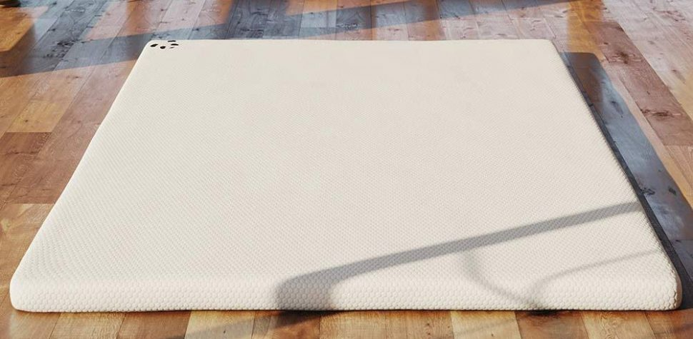 The Reasons Why a Panda Mattress Topper Will Improve Your Sl... 1