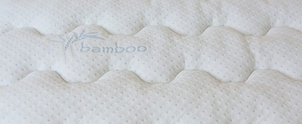 Benefits Of Bamboo Mattress Toppers 13