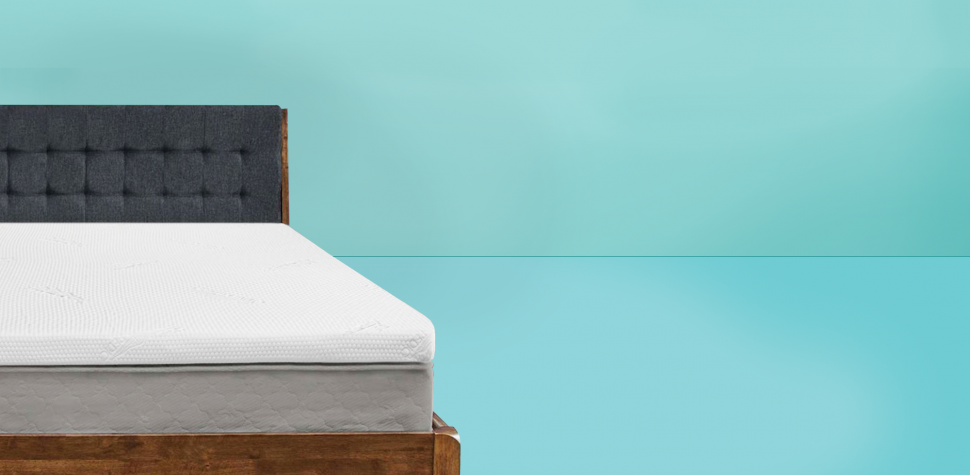 Best Mattress Topper With Cover 9
